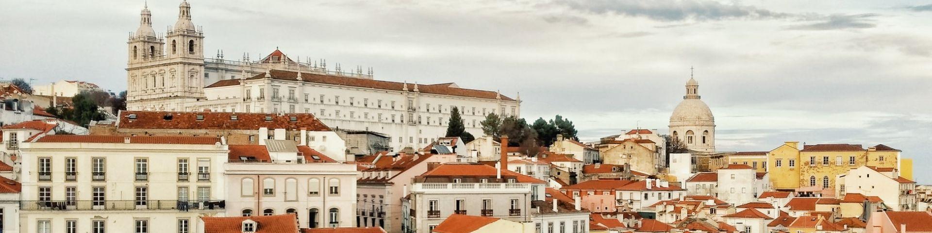 Portugais, débutant, intermédiaire