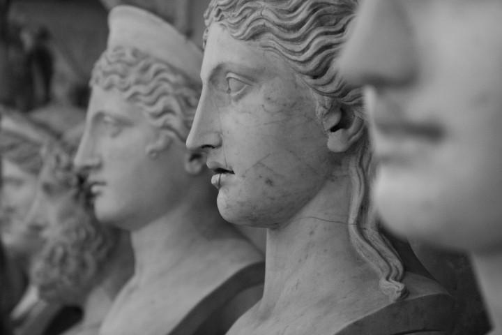 Arts, histoire et civilisation
